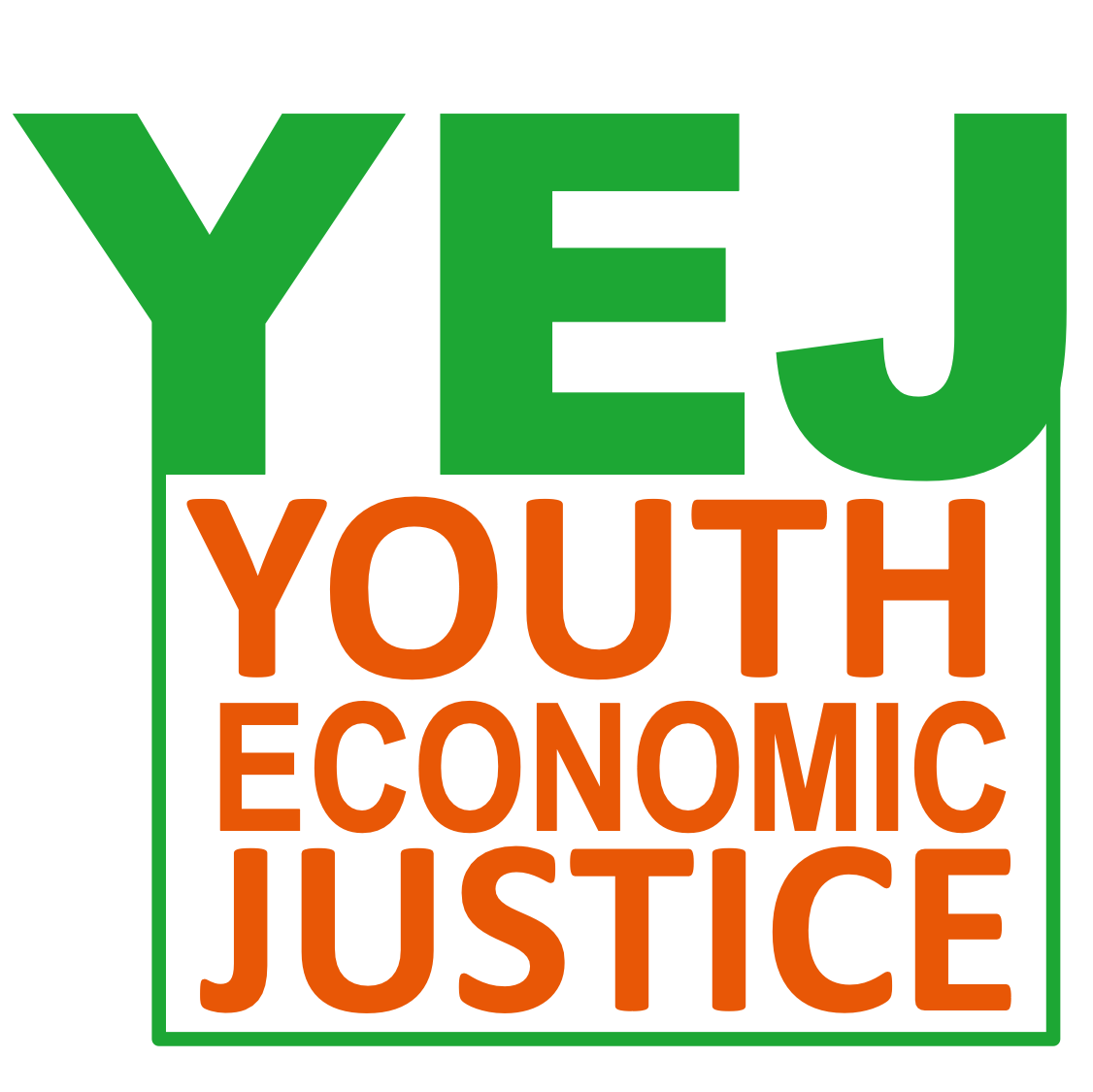 Youth for Economic Justice